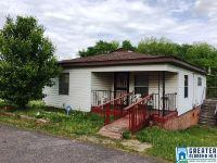 Home for sale: 105 Allen St., Adamsville, AL 35005