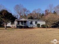 Home for sale: 223 Winnie Pearl Ln., Hampstead, NC 28443