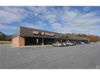 Home for sale: 160 E. Dallas Rd., Stanley, NC 28164