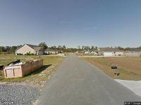 Home for sale: Timbercreek, Valdosta, GA 31605