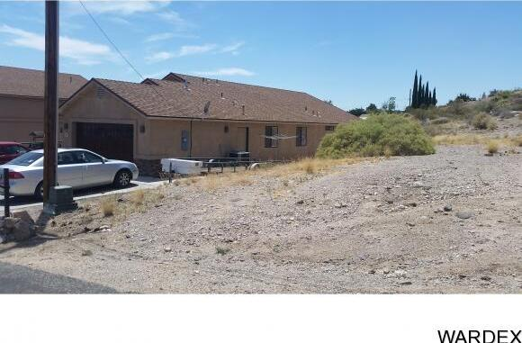 2 Lots Hibbert Ave., Kingman, AZ 86409 Photo 11