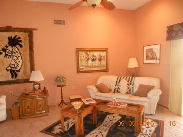 3853 S. Ave. 5 E., Yuma, AZ 85365 Photo 9
