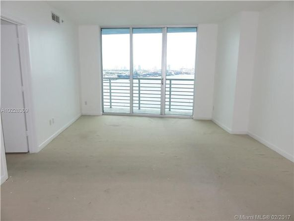 335 South Biscayne Blvd., Miami, FL 33131 Photo 35