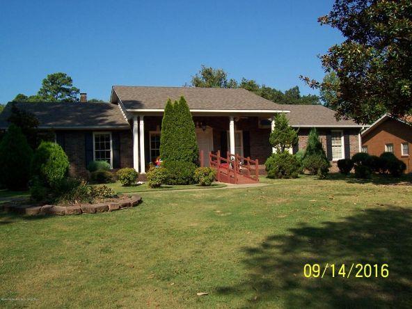 2710 15th Ave., Haleyville, AL 35565 Photo 4