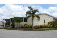 Home for sale: 1 Brink Avenue, Punta Gorda, FL 33950