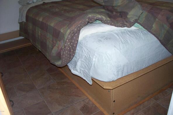 119 E. Hedge Dr., Florence, AZ 85132 Photo 16