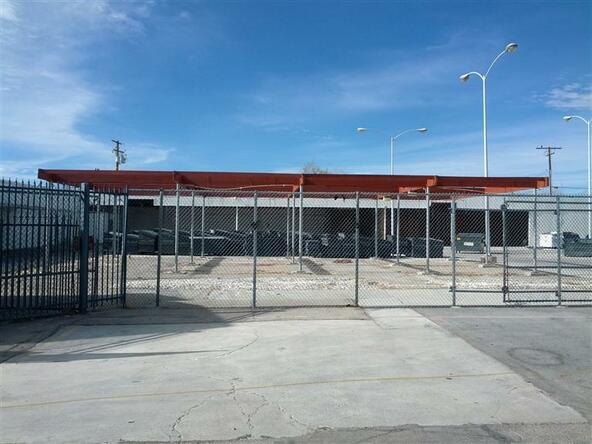 15121 Palmdale Rd., Victorville, CA 92394 Photo 4