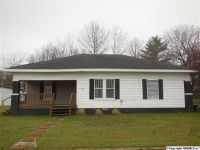 Home for sale: 524 Obar St., Hartselle, AL 35640