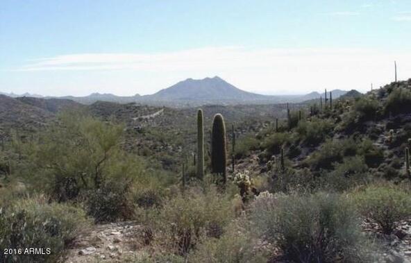 44000 N. Cottonwood Canyon Rd., Cave Creek, AZ 85331 Photo 33