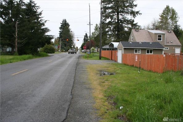 9917 Mckinley Ave. E., Tacoma, WA 98445 Photo 9