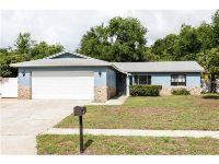 Home for sale: 8430 Bay Oak Ct., Orlando, FL 32810