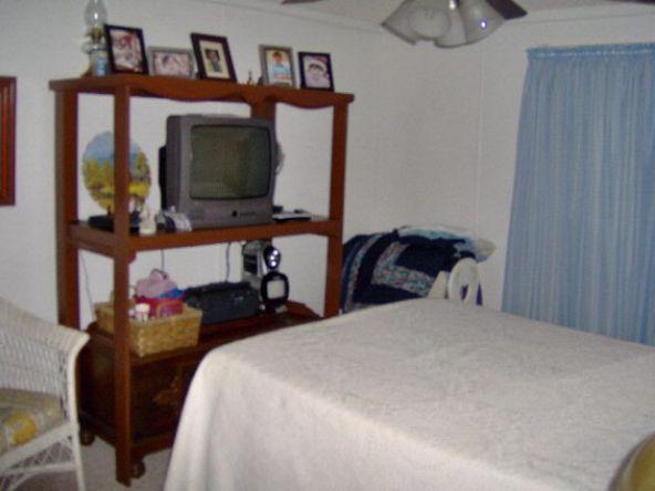 221 White Oak Dr., Eufaula, AL 36027 Photo 42