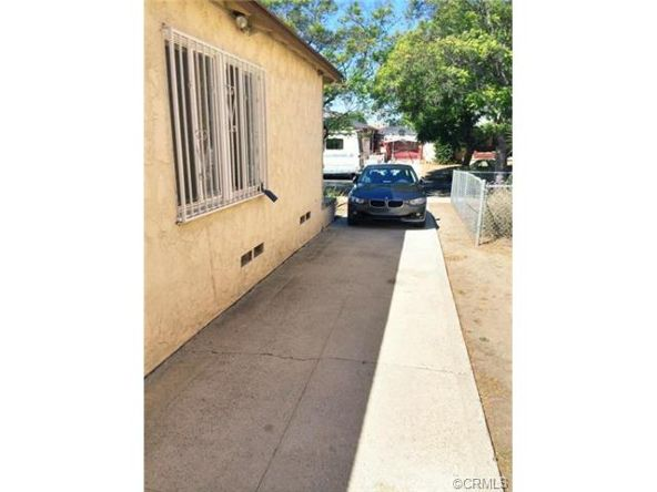 1926 West 95th St., Los Angeles, CA 90047 Photo 13