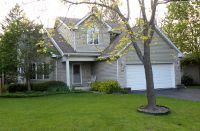 Home for sale: 221 Delia Dr., Wauconda, IL 60084