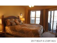 Home for sale: 245 Plaza Beach Dr., Camdenton, MO 65020