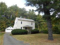 Home for sale: 61 Reservoir Rd., New Hartford, CT 06057
