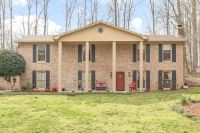 Home for sale: 4024 Bow St., Cleveland, TN 37312