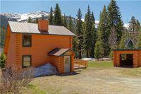 Home for sale: 552 97 Cir., Breckenridge, CO 80424