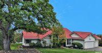 Home for sale: 6260 Oak Hill Dr., Granite Bay, CA 95746