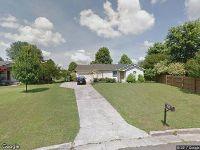 Home for sale: Sunshine, Hartselle, AL 35640
