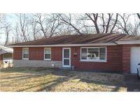 Home for sale: 1700 Ontario Dr., Saint Louis, MO 63125