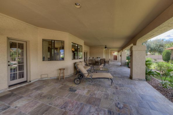 9730 E. Desert Cove Avenue, Scottsdale, AZ 85260 Photo 30