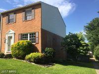 Home for sale: 14 Watkins Glen Ct., Cockeysville, MD 21030