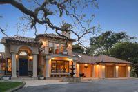 Home for sale: 121 Deer Hollow Rd., San Anselmo, CA 94960