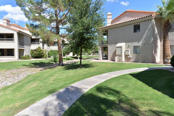 9550 N. 94th Pl., Scottsdale, AZ 85258 Photo 24