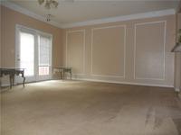 Home for sale: 5041 Timber Hills Dr., Oakwood, GA 30566