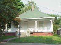Home for sale: 1105 Ellis St., Paducah, KY 42001