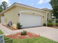 Home for sale: 607 S.W. Indian Key Dr., Port Saint Lucie, FL 34986