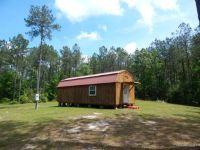 Home for sale: 04 Sidney Ellzey Rd., Tylertown, MS 39667