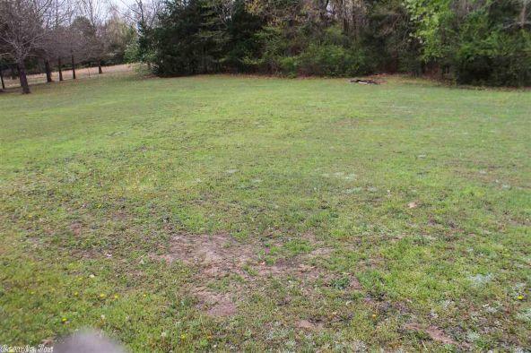 2509 W. Dalton St., Pocahontas, AR 72455 Photo 22