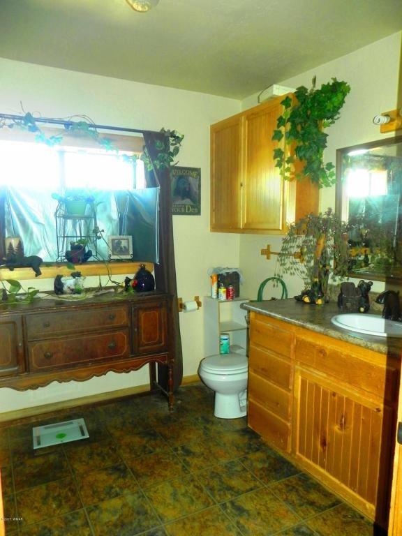 9877 Bluebell Ln., White Mountain Lake, AZ 85912 Photo 11