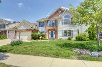 Home for sale: 2106 Emerald Dr., Champaign, IL 61822