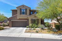 Home for sale: 5913 E. Ocupado Dr., Cave Creek, AZ 85331