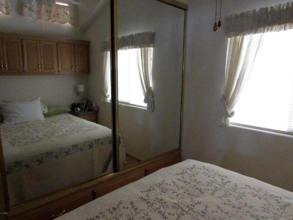 7750 E. Broadway Rd., Mesa, AZ 85208 Photo 11