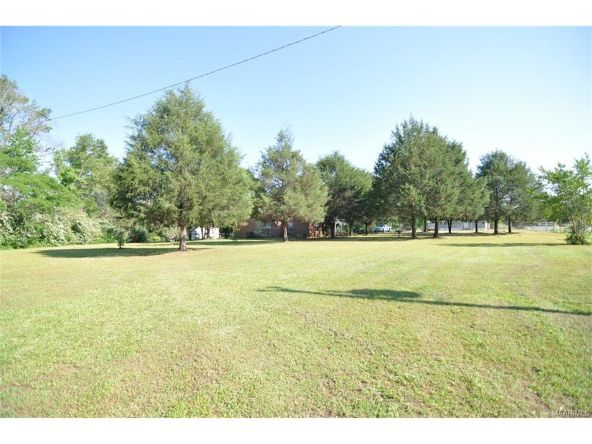1904 County Rd. 19 Rd., Prattville, AL 36067 Photo 20