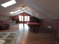 Home for sale: 565 Pin Oak Cir., Grand Island, NY 14072
