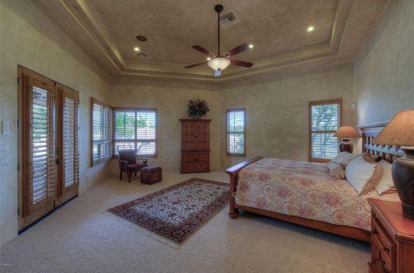 39009 N. Fernwood Ln., Scottsdale, AZ 85262 Photo 17
