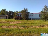 Home for sale: 187 Blossom Ln., Blountsville, AL 35031