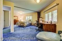 Home for sale: 7 Matilda Dr., Asbury Park, NJ 07712