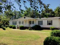 Home for sale: 2664 Holly Rd., Marion, SC 29571