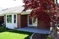 Home for sale: 5458 South 150 East, Washington Terrace, UT 84405