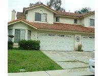 Home for sale: Willowspring, Encinitas, CA 92024