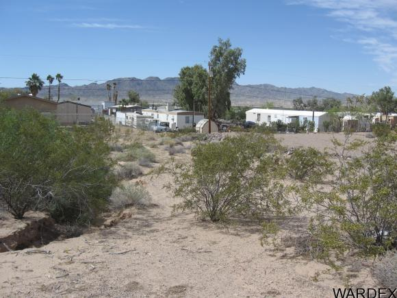 4586 E. Park Dr., Topock, AZ 86436 Photo 3