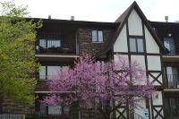 Home for sale: 10528 Ridge Cove Dr., Chicago Ridge, IL 60415