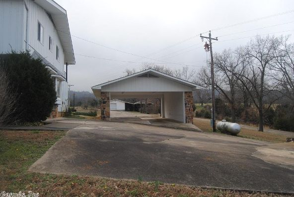 150 Jack Frost Dr., Marshall, AR 72650 Photo 28