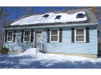 Home for sale: 9 Lori Ln., East Haddam, CT 06423
